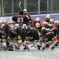 17-09-2013_ecdc-memmingen_indians_ev-fussen_vorbereitungsspiel_eishockey_poeppel_new-facts-eu20130917_0001