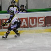 17-09-2013_ecdc-memmingen_indians_ev-fussen_vorbereitungsspiel_eishockey_poeppel_new-facts-eu20130917_0029