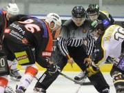 17-09-2013_ecdc-memmingen_indians_ev-fussen_vorbereitungsspiel_eishockey_poeppel_new-facts-eu20130917_0102