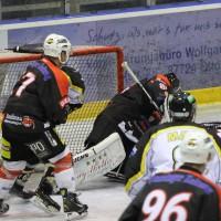 17-09-2013_ecdc-memmingen_indians_ev-fussen_vorbereitungsspiel_eishockey_poeppel_new-facts-eu20130917_0127