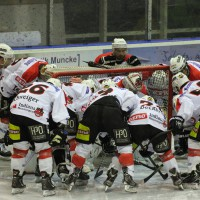 17-11-2013_memmingen_ecdc-indians_erc-sonthofen_eishockey_new-facts-eu20131117_0005