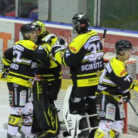 17-11-2013_memmingen_ecdc-indians_erc-sonthofen_eishockey_new-facts-eu20131117_0006