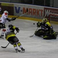 17-11-2013_memmingen_ecdc-indians_erc-sonthofen_eishockey_new-facts-eu20131117_0012
