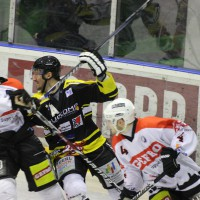 17-11-2013_memmingen_ecdc-indians_erc-sonthofen_eishockey_new-facts-eu20131117_0014