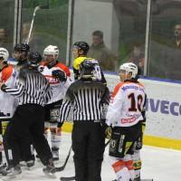 17-11-2013_memmingen_ecdc-indians_erc-sonthofen_eishockey_new-facts-eu20131117_0027