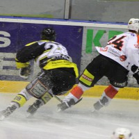 17-11-2013_memmingen_ecdc-indians_erc-sonthofen_eishockey_new-facts-eu20131117_0058