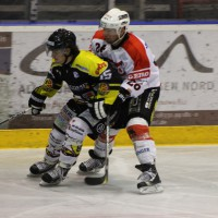 17-11-2013_memmingen_ecdc-indians_erc-sonthofen_eishockey_new-facts-eu20131117_0070