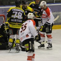 17-11-2013_memmingen_ecdc-indians_erc-sonthofen_eishockey_new-facts-eu20131117_0071