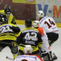 17-11-2013_memmingen_ecdc-indians_erc-sonthofen_eishockey_new-facts-eu20131117_0079