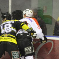 17-11-2013_memmingen_ecdc-indians_erc-sonthofen_eishockey_new-facts-eu20131117_0091