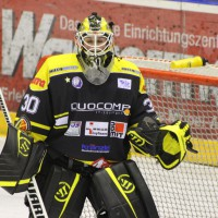 17-11-2013_memmingen_ecdc-indians_erc-sonthofen_eishockey_new-facts-eu20131117_0092
