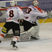 17-11-2013_memmingen_ecdc-indians_erc-sonthofen_eishockey_new-facts-eu20131117_0093