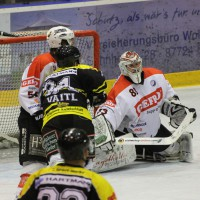 17-11-2013_memmingen_ecdc-indians_erc-sonthofen_eishockey_new-facts-eu20131117_0096
