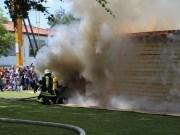 18-05-2014-unterallgaeu_kreisfeuerwehrtag_140-jahre-feuerwehr-erkheim_poeppel_groll_new-facts-eu_0172