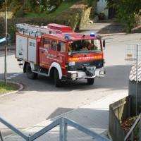18-10-2013_biberach_hürbel_grundschule_brandschutz_feuerwehr-gutenzell_poeppel_new-facts-eu20131018_0001