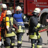 18-10-2013_biberach_hürbel_grundschule_brandschutz_feuerwehr-gutenzell_poeppel_new-facts-eu20131018_0031