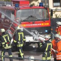 18-10-2013_biberach_hürbel_grundschule_brandschutz_feuerwehr-gutenzell_poeppel_new-facts-eu20131018_0051