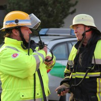 18-11-2013_memmingen_bma_notkerschule_feuerwehr-memmingen_poeppel_new-facts-eu20131118_0002