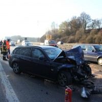 20-02-2014_bab-a7_memmingen_unfall_vollsperrung_drogen_groll_new-facts-eu20140220_0004