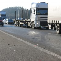 20-02-2014_bab-a7_memmingen_unfall_vollsperrung_drogen_groll_new-facts-eu20140220_0008