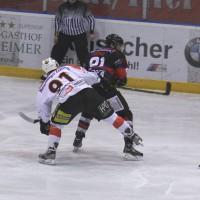 20-12-2013_eishockey_ecdc-memmingen-indians_esc-drofen_fuchs_new-facts-eu20131220_0002