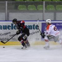 20-12-2013_eishockey_ecdc-memmingen-indians_esc-drofen_fuchs_new-facts-eu20131220_0003