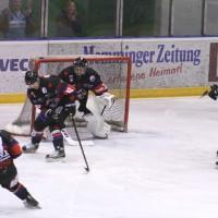 20-12-2013_eishockey_ecdc-memmingen-indians_esc-drofen_fuchs_new-facts-eu20131220_0010