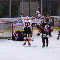 20-12-2013_eishockey_ecdc-memmingen-indians_esc-drofen_fuchs_new-facts-eu20131220_0013