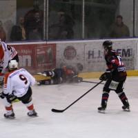 20-12-2013_eishockey_ecdc-memmingen-indians_esc-drofen_fuchs_new-facts-eu20131220_0016