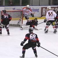 20-12-2013_eishockey_ecdc-memmingen-indians_esc-drofen_fuchs_new-facts-eu20131220_0018