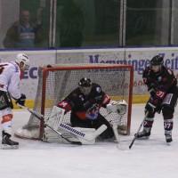 20-12-2013_eishockey_ecdc-memmingen-indians_esc-drofen_fuchs_new-facts-eu20131220_0020