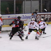 20-12-2013_eishockey_ecdc-memmingen-indians_esc-drofen_fuchs_new-facts-eu20131220_0028