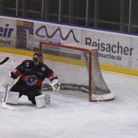 20-12-2013_eishockey_ecdc-memmingen-indians_esc-drofen_fuchs_new-facts-eu20131220_0035