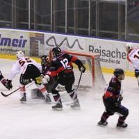 20-12-2013_eishockey_ecdc-memmingen-indians_esc-drofen_fuchs_new-facts-eu20131220_0038