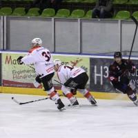 20-12-2013_eishockey_ecdc-memmingen-indians_esc-drofen_fuchs_new-facts-eu20131220_0039