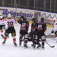 20-12-2013_eishockey_ecdc-memmingen-indians_esc-drofen_fuchs_new-facts-eu20131220_0047