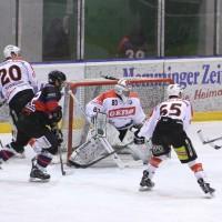 20-12-2013_eishockey_ecdc-memmingen-indians_esc-drofen_fuchs_new-facts-eu20131220_0048