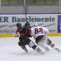 20-12-2013_eishockey_ecdc-memmingen-indians_esc-drofen_fuchs_new-facts-eu20131220_0050
