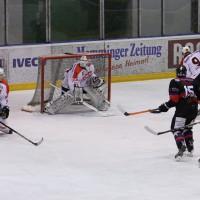 20-12-2013_eishockey_ecdc-memmingen-indians_esc-drofen_fuchs_new-facts-eu20131220_0051