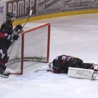 20-12-2013_eishockey_ecdc-memmingen-indians_esc-drofen_fuchs_new-facts-eu20131220_0056