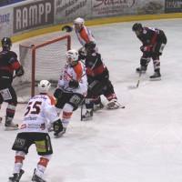20-12-2013_eishockey_ecdc-memmingen-indians_esc-drofen_fuchs_new-facts-eu20131220_0064
