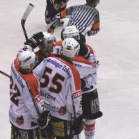 20-12-2013_eishockey_ecdc-memmingen-indians_esc-drofen_fuchs_new-facts-eu20131220_0065