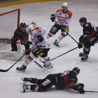 20-12-2013_eishockey_ecdc-memmingen-indians_esc-drofen_fuchs_new-facts-eu20131220_0070
