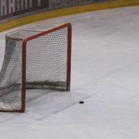 20-12-2013_eishockey_ecdc-memmingen-indians_esc-drofen_fuchs_new-facts-eu20131220_0078