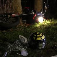 2014040505-04-2014_biberach_rot_haslach_krad-gegen-reh_zwei-schwerverletzte_poeppel_new-facts-eu_0002