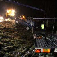 21-01-2014_bab-a96_kohlbergtunnel_stetten-autotransporter_verunglückt_poeppel_new-facts-eu20140121_0008