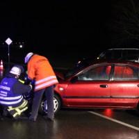 21-01-2014_biberach_sinningen_oberbalzheim_unfall-fünf-verletzte_new-facts-eu20140121_0010