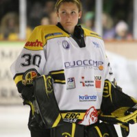 21-03-2014_eishockey_babyernliga-meister_erc-sonthofen_ecdc-memmingen_indians_poeppel_groll_new-facts-eu20140321_0005
