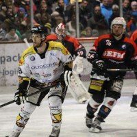 21-03-2014_eishockey_babyernliga-meister_erc-sonthofen_ecdc-memmingen_indians_poeppel_groll_new-facts-eu20140321_0049