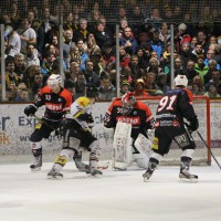 21-03-2014_eishockey_babyernliga-meister_erc-sonthofen_ecdc-memmingen_indians_poeppel_groll_new-facts-eu20140321_0058